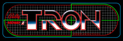 00_marquee_tron-fs8